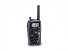 ICOM IC-4088E Transceiver