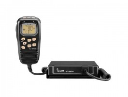 ICOM IC-440N Transceiver